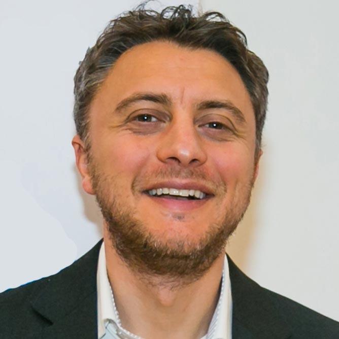 Simon Rothstein Essex Jewish News